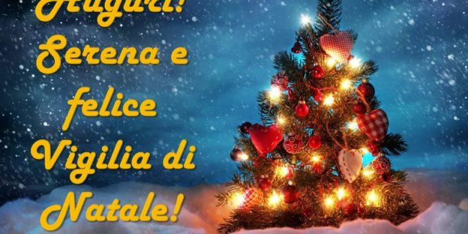Link Di Buon Natale.Buon Natale Valledoria